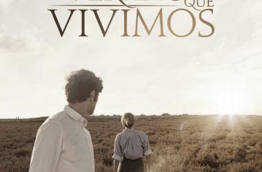"""""""El verano que vivimos"""": Amor imposible en los 50"""