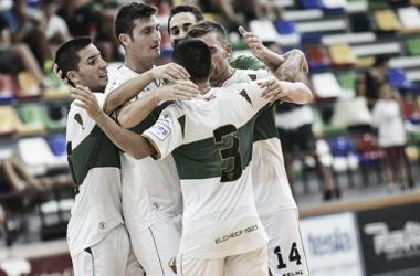 Arranca la Segunda División: resumen de la primera jornada