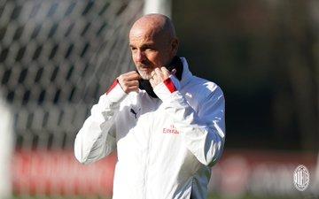 Milan, contro il Bologna crocevia fondamentale: vincere per continuare la risalita