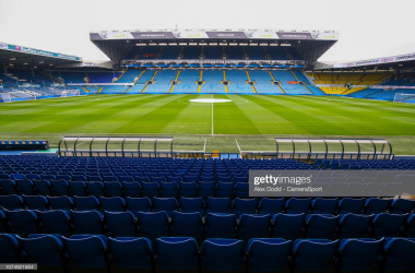 Leeds United vs Huddersfield Town preview: A West Yorkshire derby with implications at both ends of the table