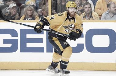 Ryan Ellis a los Flyers | NHL.com