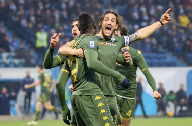 Il Brescia torna a vincere: battuta la SPAL 0-1
