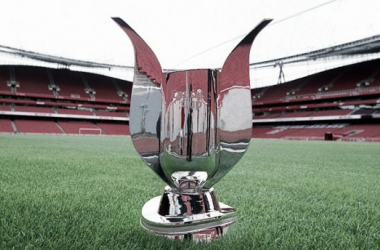 Line-up confirmed for 2015 Emirates Cup