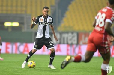 """Parma-Fiorentina senza emozioni: finisce 0-0 al """"Tardini"""""""