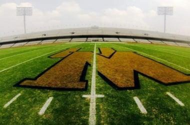 Fotos: Deportes UNAM (DGADyR)
