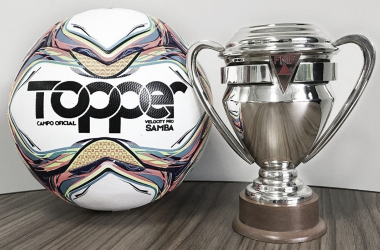 Guia VAVEL do Campeonato Mineiro 2020