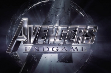 Presupuesto de Avengers Endgame bordea los 300 y 400 millones de dólares. Fotografía deLos Angeles Times