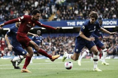 Previa Liverpool - Chelsea: La coronación de los 'Reds'