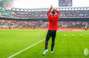 Milan, Ibra non risolve i problemi: ennesima prova negativa per i rossoneri