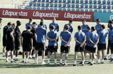 Casilla y Capdevila, al margen