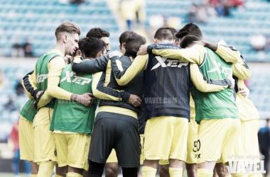 Muchas bajas en defensa para enfrentarse al Athletic de Bilbao
