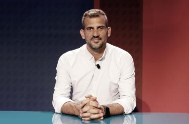 LEB Plata: Mateo Rubio sustituye a Diego Ocampo al frente del Barça B