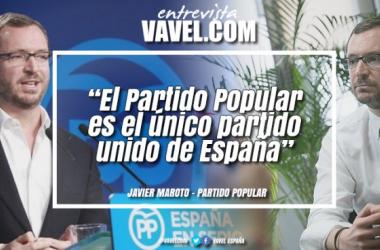 Fotomontaje: Martín Velarde (VAVEL.com)