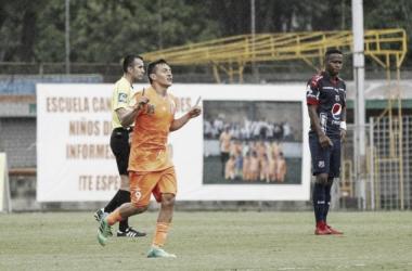 image: futbolred