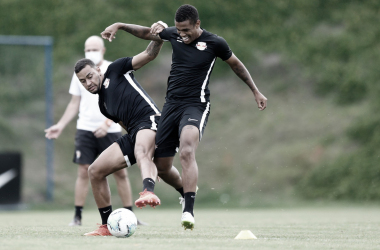 Foto: Divulgação/RB Bragantino