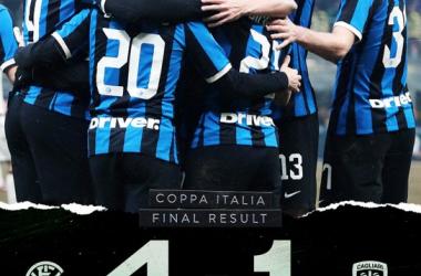 """<a href=""""https://twitter.com/Inter"""">https://twitter.com/Inter</a>"""