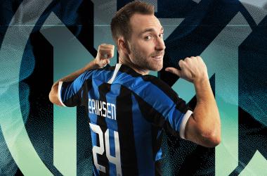 Cessioni ed un mercato Premier style: Inter da 8+ in pagella