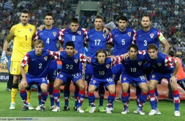 Focus : La Croatie