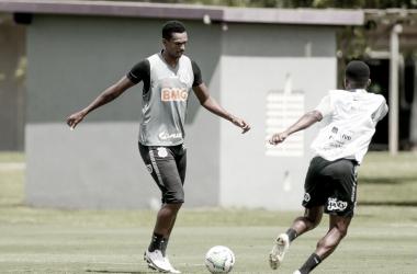 Foto: Rodrigo Coca/Corinthians