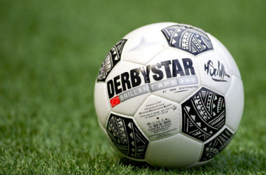 Eredivisie: PSV ed Ajax a caccia di punti, nelle zone basse spicca la sfida tra Excelsior ed Emmen