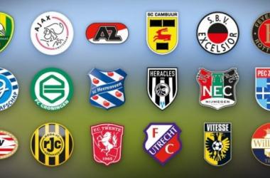 Eredivisie: Ajax e PSV devono vincere per continuare a darsi battaglia