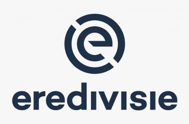 Foto: Divulgação/Eredivisie