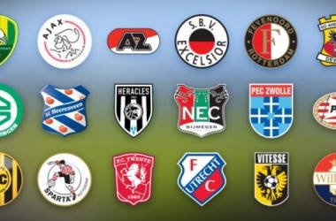 Eredivisie: è tempo di Feyenoord-PSV! Ajax pronto ad approfittarne