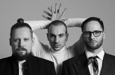 Lituania escoge a The Roop para Eurovision y sube como la espuma en las apuestas