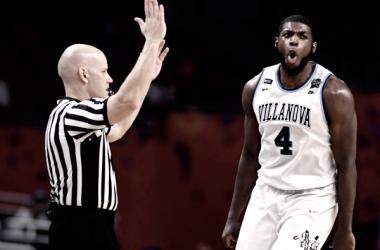 Villanova domina do início ao fim, bate Kansas e encara Michigan na decisão do torneio da NCAA