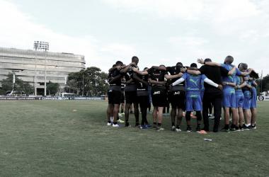 Novedades del Deportivo Cali para buscar la clasificación en Sudamericana