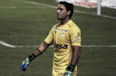 Deportivo Cali, el tercer equipo con más goles en contra de la Liga