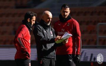 Milan - Verso il Genoa, Gazidis ed il discorso alla squadra: Boban non fa più parte del progetto