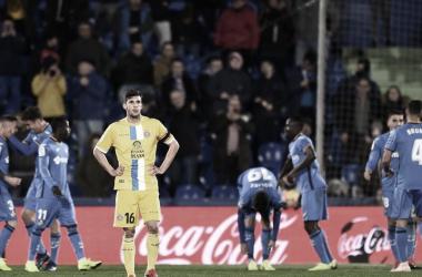 Espanyol y Getafe se han enfrentado en veintiocho ocasiones en primera división | Fuente: Getty
