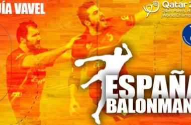España: la vigente campeona busca repetir título