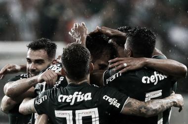Palmeiras decacampeão: segundo turno quase perfeito garantiu mais um título Brasileiro