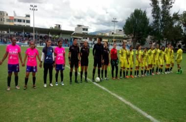 Foto: http://www.ecuafutbol.org