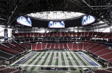 La dinastia Brady-Belichick va por otro campeonato // Foto: NFL
