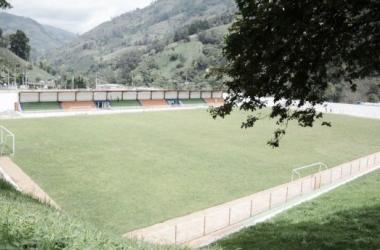 Cajamarca será hogar del Deportes Tolima en los octavos de Copa Águila