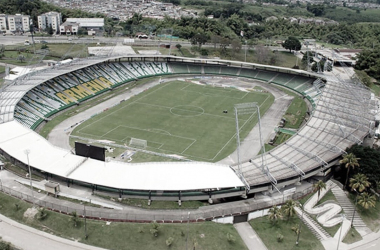 Foto: Ciudad Región