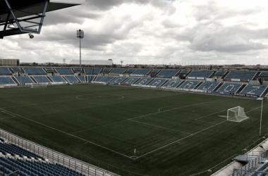 Previa CD Badajoz - FC Jumilla: duelo por la salvación