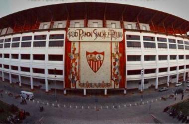 El Sevilla FC tomará medidas para mejorar el acceso al estadio