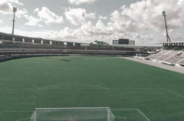 De olho no G-4, CRB recebe Botafogo em duelo da primeira metade da tabela