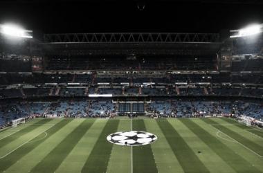 Real Madrid - Paris Saint Germain, la locura mediática