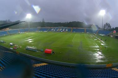 Foto: SL Benfica