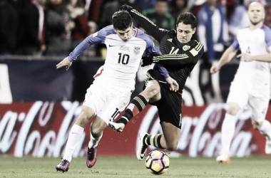 (Foto: Televisa Deportes)