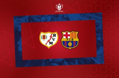 Foto del Fútbol Club Barcelona en Twitter (@FCBarcelona_es)