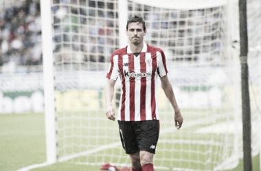 Iturraspe ficha por el Espanyol