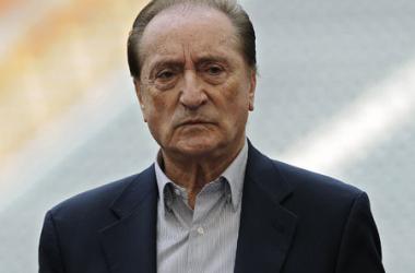 Novo presidente da Conmebol propõe reduzir número de participantes na Libertadores