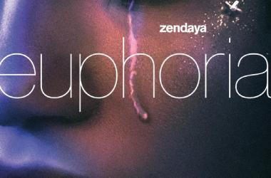 Série 'Euphoria' é renovada para a segunda temporada