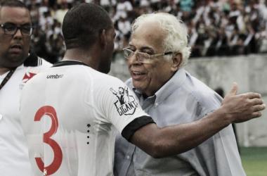 (Foto: Divulgação/Vasco da Gama)